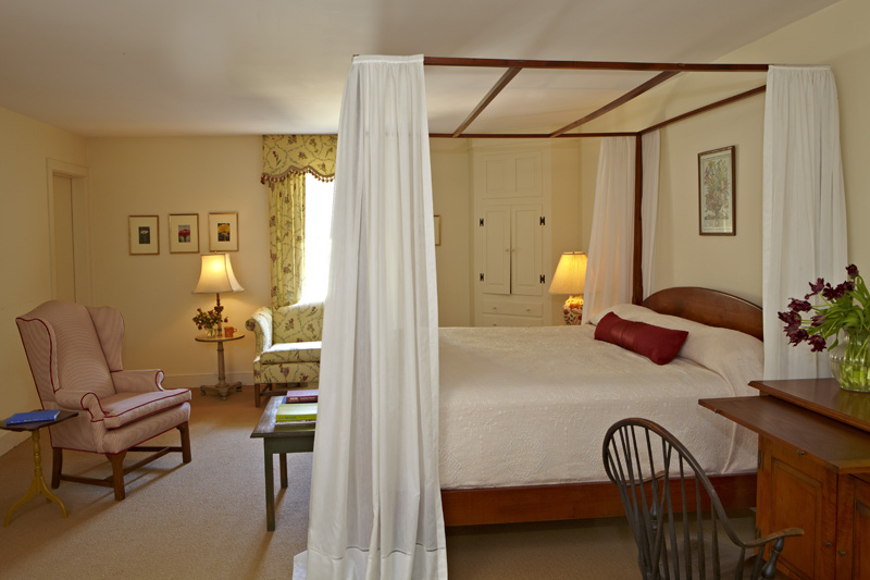 Overnight Retreat Packages - Guest House Retreat & Conference Center