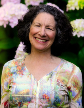Webinar - Ripening Time: The Fruits of Conscious Aging