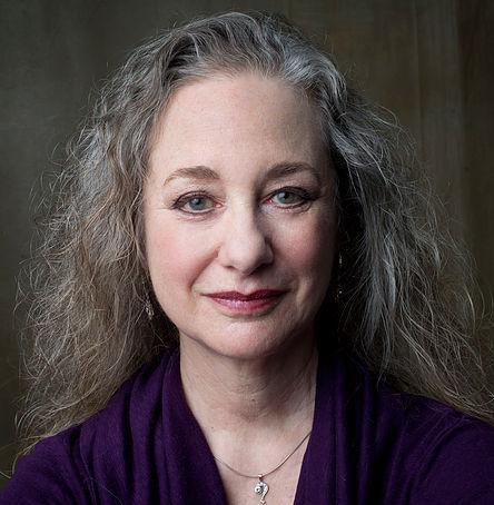 Webinar: Sandra Maitri - The Power of Inquiry Through Head, Heart & Belly