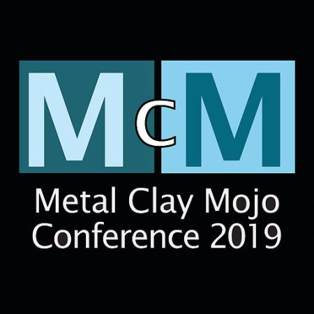 Metal Clay Mojo - Aug 12th, 2019 - Early Arrival Registration