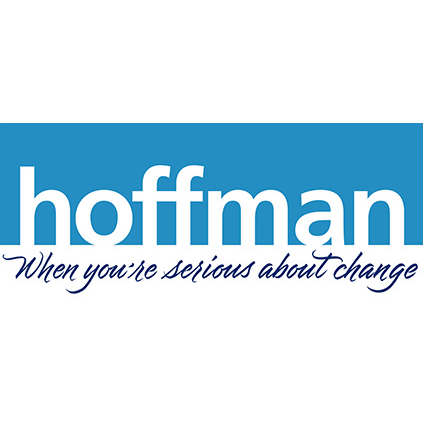 Hoffman Process - Friday October 16, 2020 - Early Arrival Registration